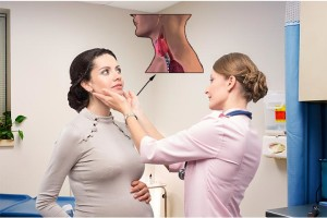 thryoid and pregnancy